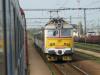 Elektrické lokomotivy střídavé