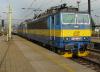 Elektrické lokomotivy vícesystémové